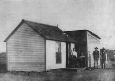 1000 images about homesteaders on pinterest homesteads for Is there still a homestead act