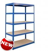 Duffy Discount offers a wide range of new and second hand office equiments including office desks, chairs, filling cabinets, office shelving, projector screens and more in lots of different colours, styles and materials. Visit at: http://www.duffydiscount.com/Office-Shelving