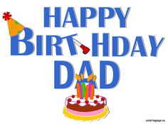Happy Birthday grandma | Birthday | Pinterest | Happy birthday ...