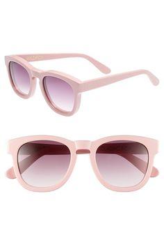 e50a1eda40e7 Wildfox  Classic Fox  Sunglasses Sunnies