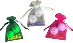 Wonderful Finding The Perfect Golf Birthday Gift Ideas. Blazing Finding The Perfect Golf Birthday Gift Ideas. Gifts For Golfers, Golf Gifts, Golf 2, Play Golf, Golf Ball Crafts, Golf Training Aids, Golf Outing, Golf Party, Perfect Golf