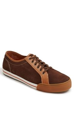 Tommy Bahama 'Borneo' Sneaker available at #Nordstrom