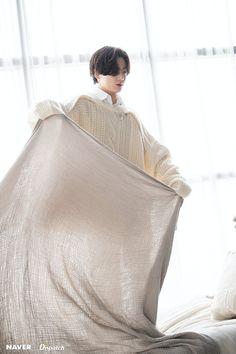Foto Jungkook, Vlive Bts, Foto Bts, Bts Photo, Jungkook Oppa, Seokjin, Namjoon, Yoongi, Hoseok
