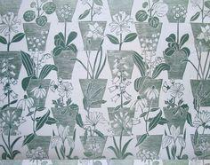marthe armitage wallpaper - Google Search
