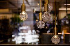 Home - Prime Moments Light Bulb, In This Moment, Decor, Nautical Wedding, Hamburg, Decorating, Dekoration, Lightbulbs, Deco