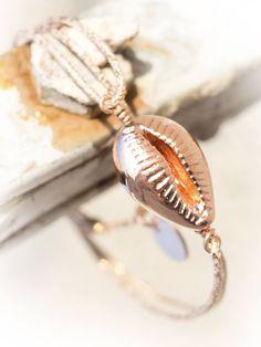 NEWONE-SHOP.COM I #coral #bracelet