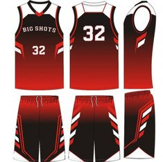 Jastreb Sports is Sports Uniforms manufacturers and exporters of Sports Wear Casual Wear Gym Wear Sublimated Apparel Varsity Jackets Custom logo service offer Nba Basketball Shorts, Basketball Videos, Basketball Funny, Basketball Uniforms, Basketball Jersey, Basketball Hoop, Basketball Cupcakes, Basketball Clipart, Basketball Drawings