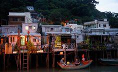 Việt Nam Du Lịch: Khám phá những điều mới lạ ở Hong Kong