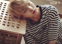 Suga|Min Yoongi