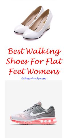 e623f351c y3 womens shoes - how to wear heather grey women dress with brown  shoe.reebok