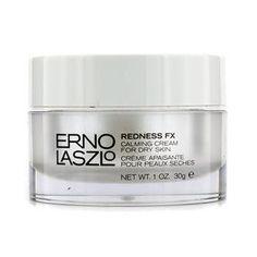 Redness FX Calming Cream For Dry Skin - 30ml-1oz