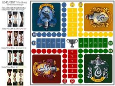 Jeu de petits chevaux version Harry Potter We, for instance a great many other individuals, Harry Potter Fiesta, Harry Potter Monopoly, Cumpleaños Harry Potter, Harry Potter Classroom, Harry Potter Bedroom, Harry Potter Anime, Harry Potter Birthday, Harry Potter Universal, Harry Potter Christmas Decorations