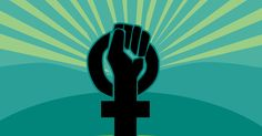 Celebrate Women's Day by Investing in Women's Rights