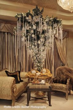 1000 Images About Upside Down Christmas Tree On Pinterest