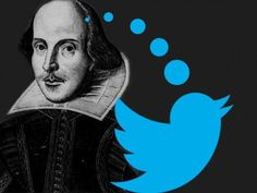 Poetweet transforms ordinary tweets into compelling poetry. We need this.