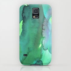 Carribean iPhone & iPod Case