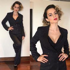 Fashion statements to follow this year #Bollywood #fashion #KanganaRanaut #AliaBhatt #JacquelineFernandez