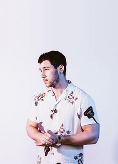 nick jonas gallery