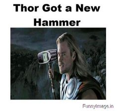 New Nokia Hammer - http://funnyimage.in/new-nokia-hammer/