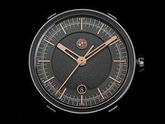 TimeZone : Industry News » N E W B r a n d - Lundis Bleus