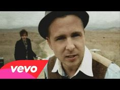 ▶ OneRepublic - Good Life - YouTube