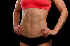 10 Fat Loss Tips That Will Strip the Pounds Right Off Your Body