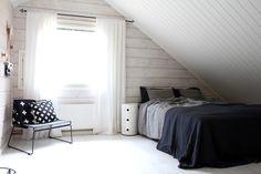 hay hee scandinavian bedroom grey balmuir linen componibili