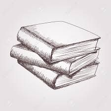 Resultado de imagen para libros de dibujo a lapiz