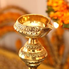Best Diwali Gift, Diwali Gifts, Devine Light, Diwali Pooja, Ganesh Photo, Silver Pooja Items, Pooja Room Door Design, Festival Celebration, Pooja Rooms