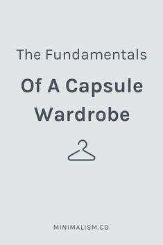 capsule wardrobe fundamentals.png