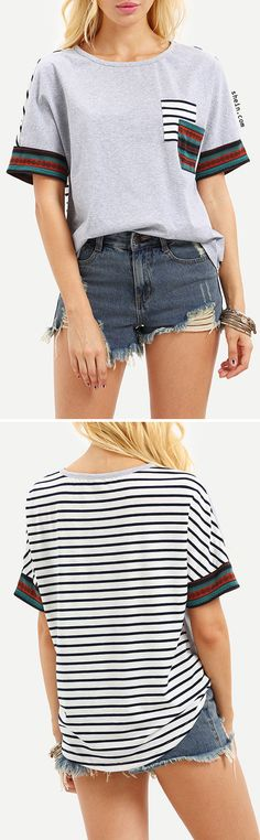 d1a6e89e6814 91 Best Pockets images in 2019