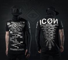 Icon Collective V2