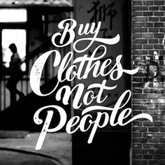 Remarkable Typography Designs for Inspiration - 26 Examples
