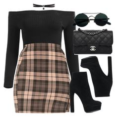For Women club outfits – Wardrobe Land Boujee Outfits, Kpop Fashion Outfits, Cute Casual Outfits, Club Outfits, Girly Outfits, Polyvore Outfits, Pretty Outfits, Stylish Outfits, Teenager Outfits