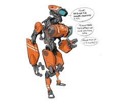 Human Settlement, Art Day, Robot, Digital Art, Character Design, Superhero, Fictional Characters, Instagram, Robots