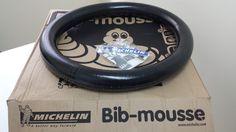 Michelin M-15