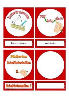 Flashcards_Arbeitstechniken_1_mittel