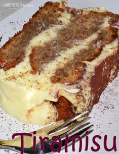 Tiramisu Dukan - RETETE DUKAN Dukan Diet Plan, Dukan Diet Recipes, Tiramisu Dukan, Dessert Dukan, Party Desserts, Dessert Recipes, Dukan Diet Attack Phase, Low Carb Menus, Low Carb Cheesecake Recipe