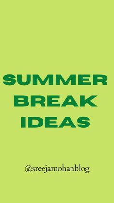 Note Taking Tips, Study Break, Exams Tips, Study Techniques, Brain Breaks, Study Inspiration, Study Tips, Personal Development, Self