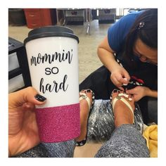 ||• Feeling human again after a much needed and long overdue mani pedi🙋🏻💅🏼🤳🏼 •||