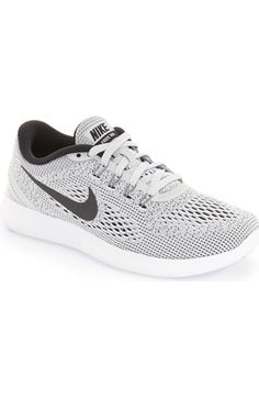 newest 2ede6 11055 30 Best nike free outfit images   Cheap nike, Nike free outfit, Sports