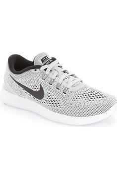 c7694b738e10 Nike Free RN Running Shoe (Women)