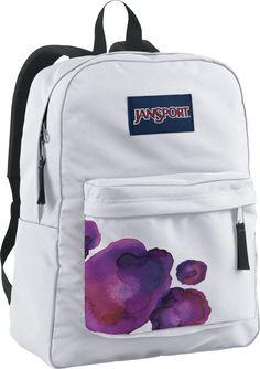 b682687a4f 38 Hình ảnh May Balo - Túi Xách đẹp nhất | Backpacks, Backpack và ...