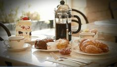 The Top 5 Bakeries in Los Angeles