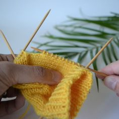 You are in the right place about knitting techniques mittens Here we offer you the most beautiful pictures about the knitting techniques magic you are looking for. When you examine the part of the pic Popular Pins, Mittens, Sewing Crafts, Crafty, Crochet, Simple Knitting, Socks, Slipper, Massage