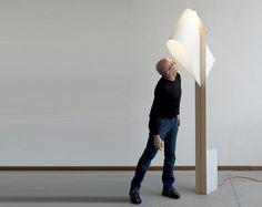 Cristiano Mino | Micol Lamp