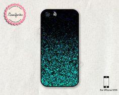 iPhone 5 Case iPhone 5s Case iPhone Case iPhone Hard by CaseGarden, $7.99
