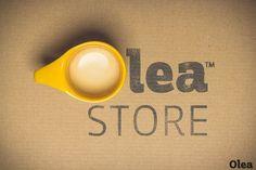 Nada melhor que um café depois do almoço!☕️ Visite nossa loja! #xícaraolea #oleastore #canecaolea, #StudioOlea, #ProductDesign, #color #cores http://www.oleastore.com.br/ http://www.studio-olea.com.br/