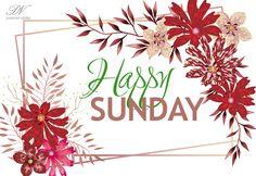 Sunday Wishes, Blessed Sunday, Good Morning Wishes, Sunday Morning, Happy Sunday, Weekend Quotes, Sunday Quotes, Daily Quotes, Sunday Images