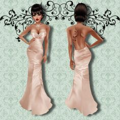 link - http://pl.imvu.com/shop/product.php?products_id=17561832